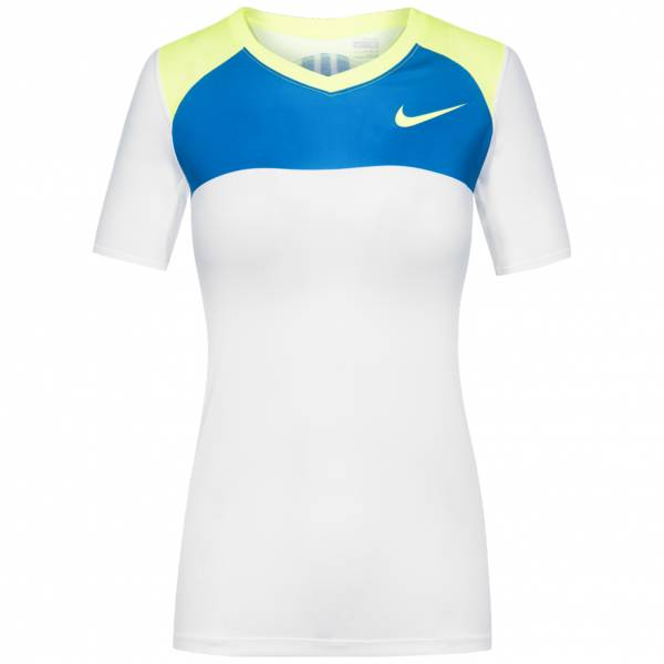 Nike Race Day Damen Leichtathletik Shirt Competition 268616-104