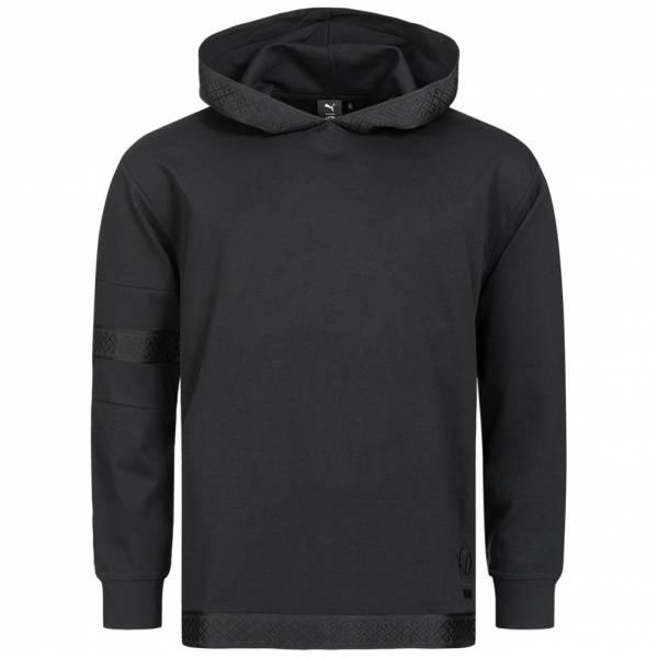 PUMA x The Weeknd XO Herren Hoodie Kapuzen Sweatshirt 576892-01