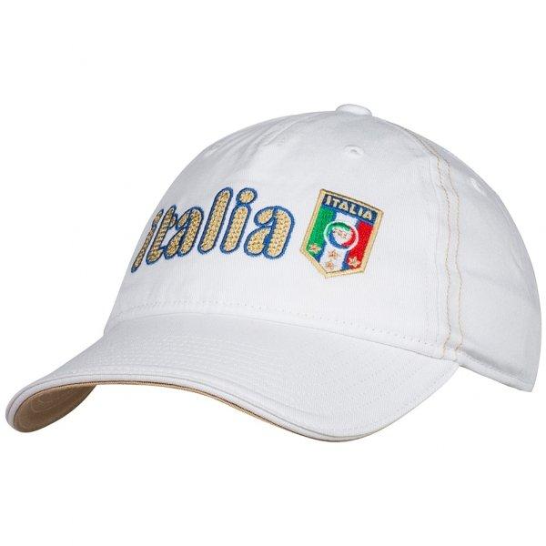 Italien PUMA Kinder Cap Kappe 735269-01