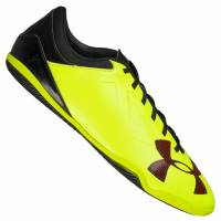 Under Armour Spotlight ID Uomo Scarpe da calcio indoor 1272306-731