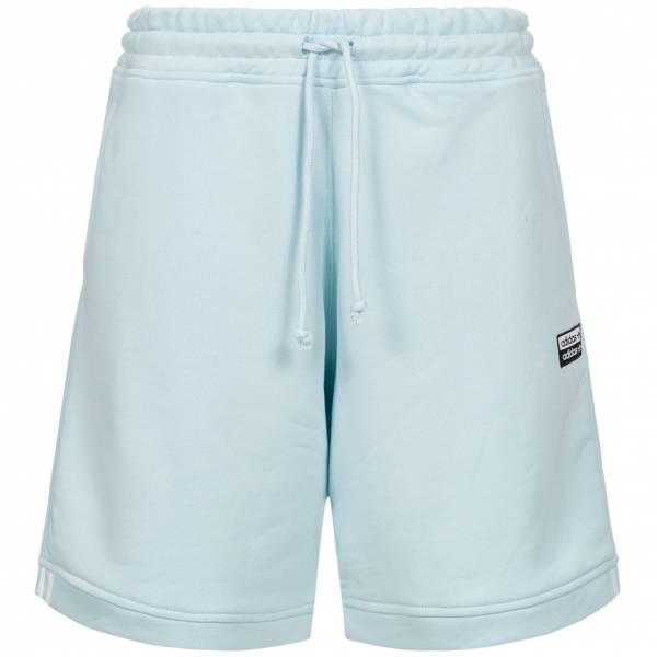 adidas Originals Damen Shorts FM2525