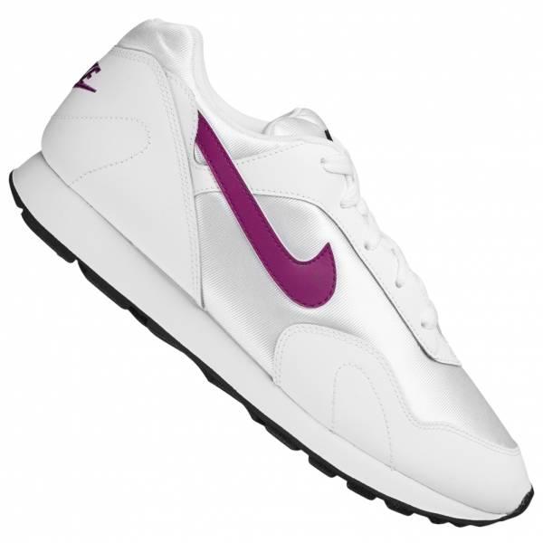 Nike Outburst Sneaker AO1069-109