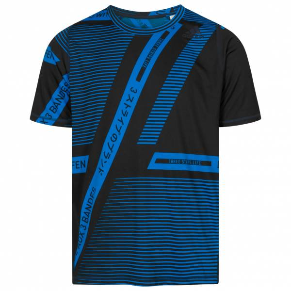 adidas Freelift Performance Herren T-Shirt FL4453