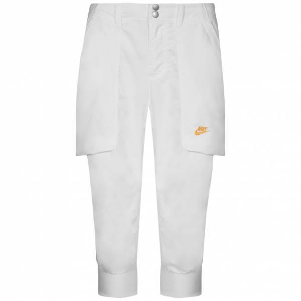 Nike Dance Woven Capri Pants Damen Hose 332698-100