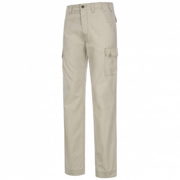 PUMA Mężczyźni Spodnie cargo 548501-02