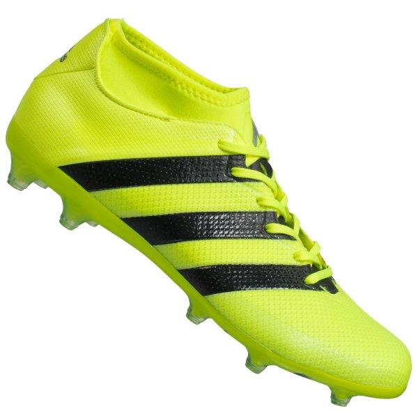 adidas ACE 16.2 Primemesh FG AG Herren Fußballschuhe AQ3450