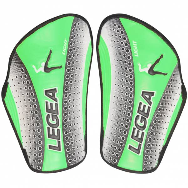 "Legea ""Light"" Parastinchi PSG1012-0028"
