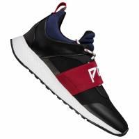 Pepe Jeans Koko Archi Damen Sneaker PLS30932-999