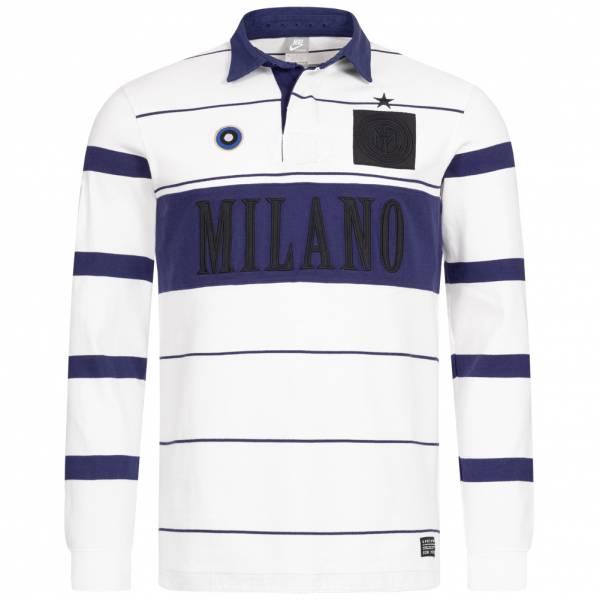 Inter Mailand Nike GF 1823 Herren Sweatshirt 459420-100