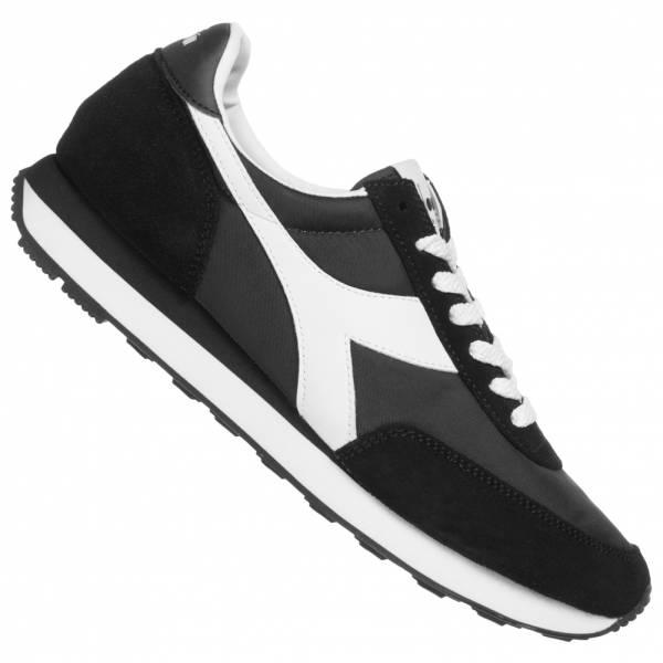 Diadora Heritage Koala Sneaker 201.175160-C0641