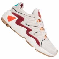 adidas EQT FYW S-97 Equipment Sneaker EE5312
