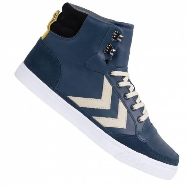 hummel STADIL WINTER Sneakers 208964-7459