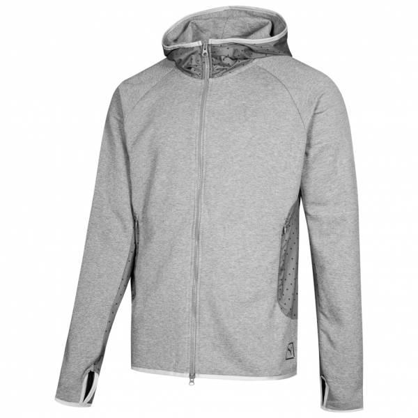 PUMA x Staple Full Zip Designer NYC Herren Hoody 573135-03