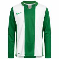 Nike Hammarby Kids Long-sleeved Jersey 268459-302