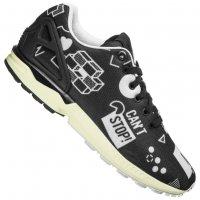 adidas Originals ZX Flux Sneaker B34487