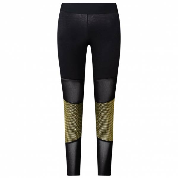 adidas ID Glam Tight Damen Leggings DX7937