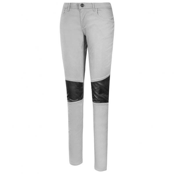 adidas NEO Damen Skinny Jeans S13764