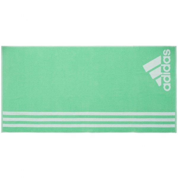 adidas Handtuch Towel L 140 x 70 cm AJ8696