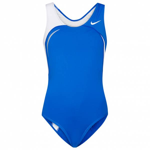 Nike Leotard Gymnastics One Piece 714458-464