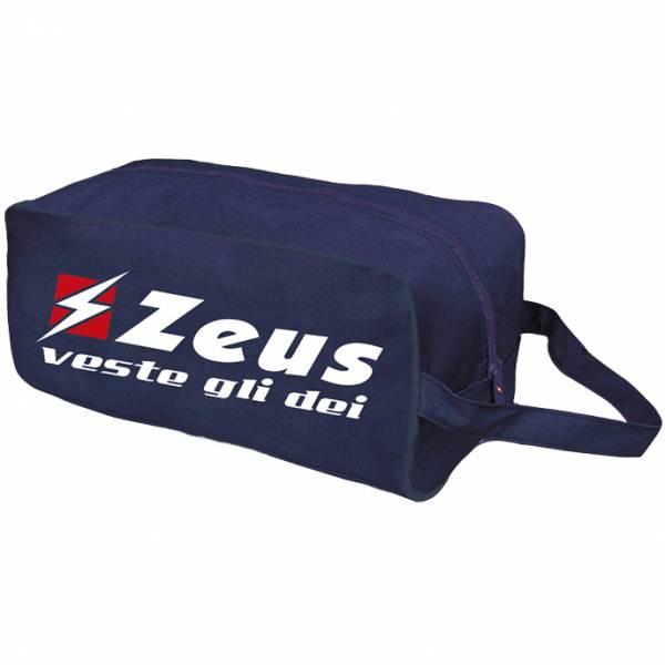 Zeus Shopper Kulturtasche