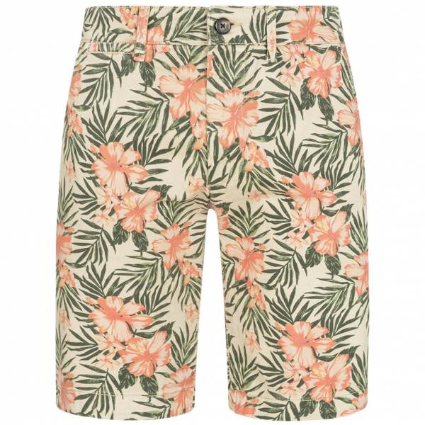 Pepe Jeans McQueen Herren Bermuda Shorts PM800728-840