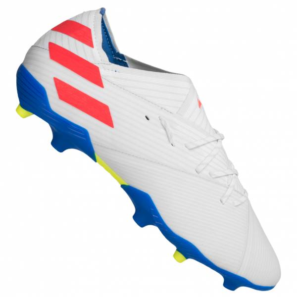 adidas Nemeziz Messi 19.1 FG Kinder Fußballschuhe F99934