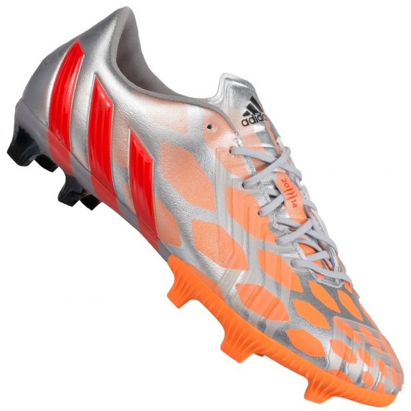 adidas Predator Instinct FG Damen Fußballschuhe M18326