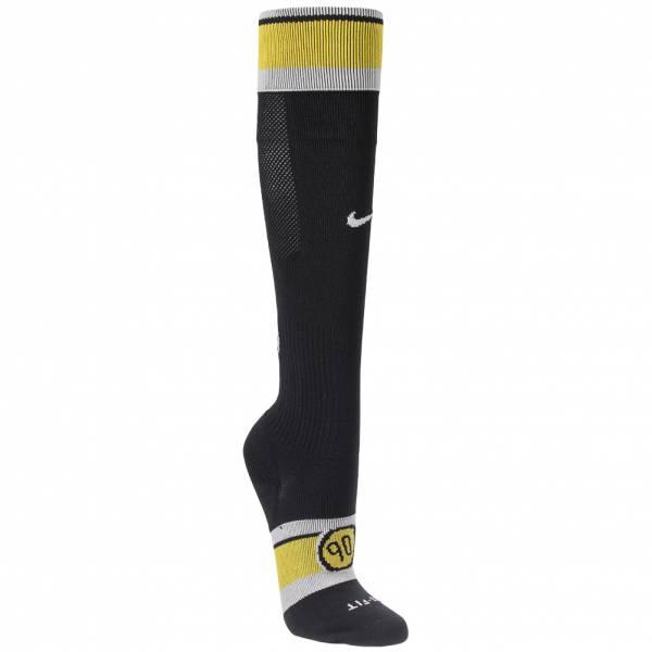 Nike Total 90 Fussball Stutzen Gameday Socks SX2695-098