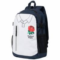 England RFU Core Rucksack SF009ER