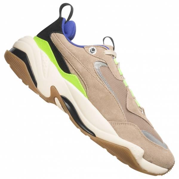PUMA x Sankuanz Thunder Sneaker 370821-01