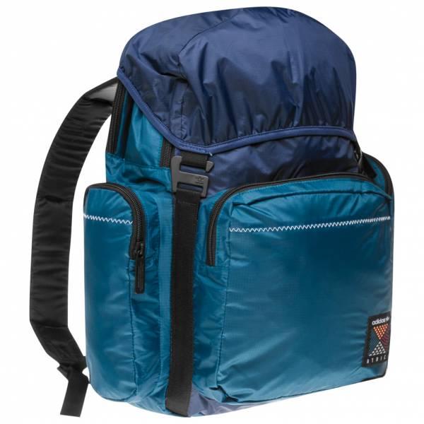 adidas Originals Atric Backpack CE2364