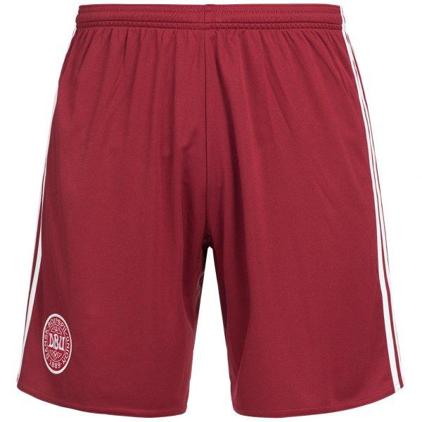 Dänemark adidas Herren Heim Shorts A99926