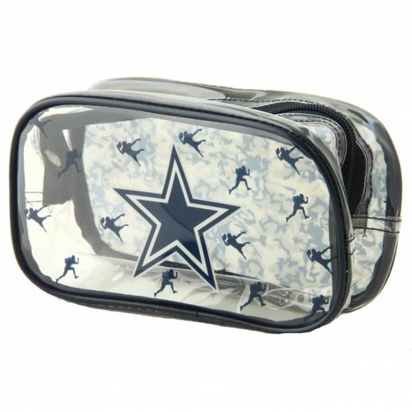 Dallas Cowboys NFL Camo Federmappe PCNFLCAMODC