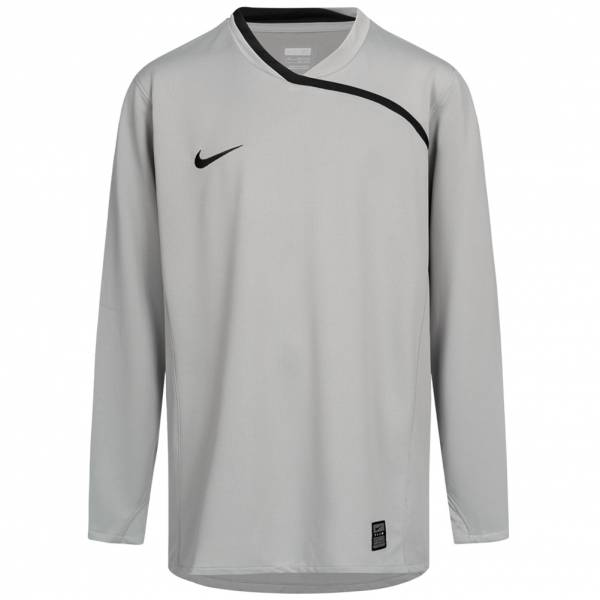 Nike Total 90 Kinder Torwart Trikot 336585-070