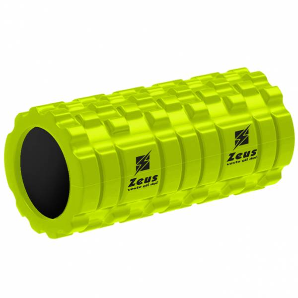 Zeus Foam Roller Faszienrolle