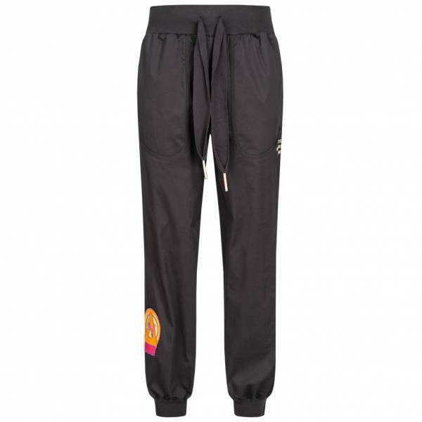 Pantalones PUMA x Han Kjøbenhavn Phantom para hombre 576886-75