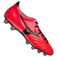 Mizuno Morelia NEO MD FG Herren Fußballschuhe P1GA1754-61