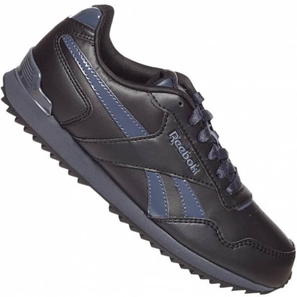 Reebok Royal Glide Ripple Clip Kinder Sneaker DV7259