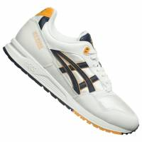ASICS Tiger GEL-SAGA Sneakers 1191A170-101