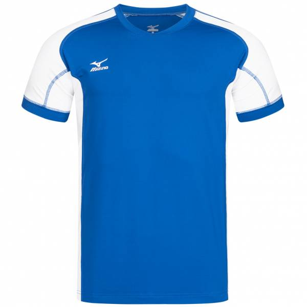 Mizuno Pro Team Atlantic Volleyball Jersey Z59HV950-22