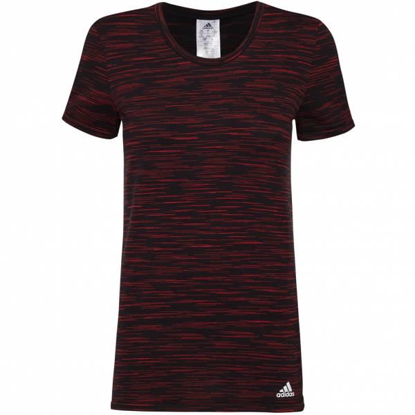 adidas 25/7 Decode Tee Damen Laufshirt EK0334