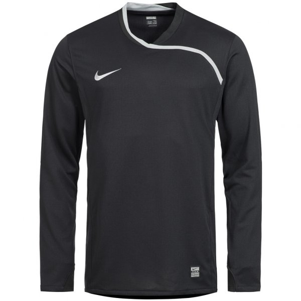 Nike Herren Langarm Torwarttrikot 277143-010