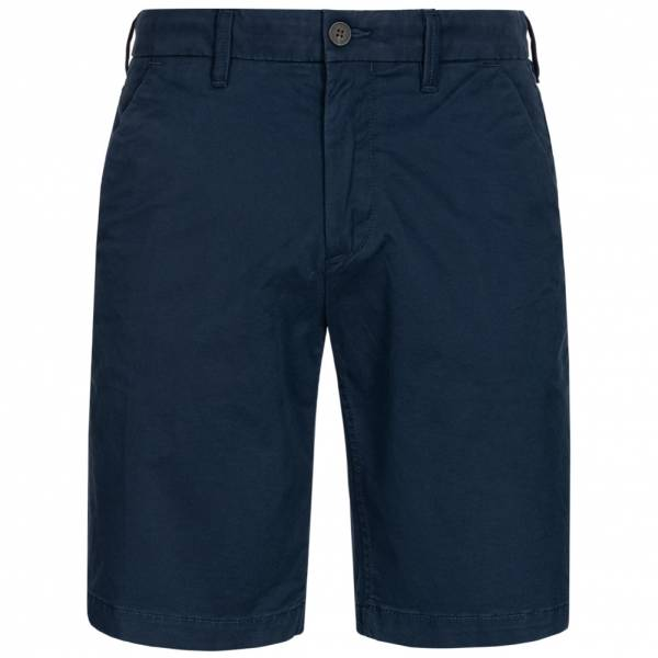 Timberland Squam Lake Hommes Short chino stretch A2977-433