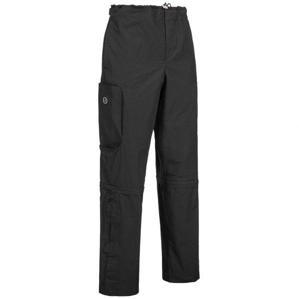 Nike Herren Top Down Pant Convertible Hose 133949-010