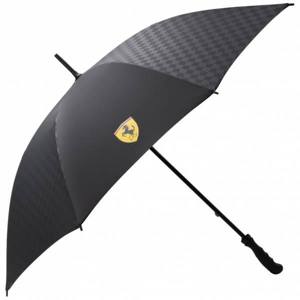 Scuderia Ferrari Grand parapluie 130181054-100