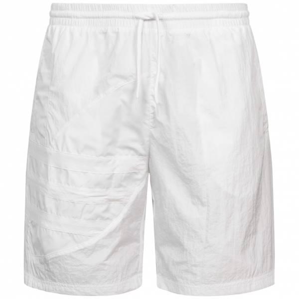adidas Originals Gran Trifolio Herren Shorts FN0001