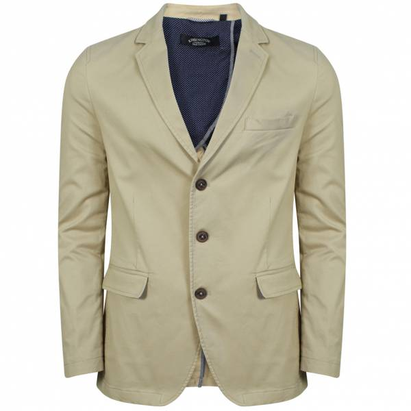 Kensington Eastside Kalman Men's Blazer Blazer 1J7937
