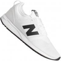 New Balance 247 Classic Herren Sneaker weiß MRL247WB