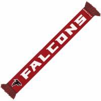 Atlanta Falcons NFL Fan Schal SVNF14WMAF