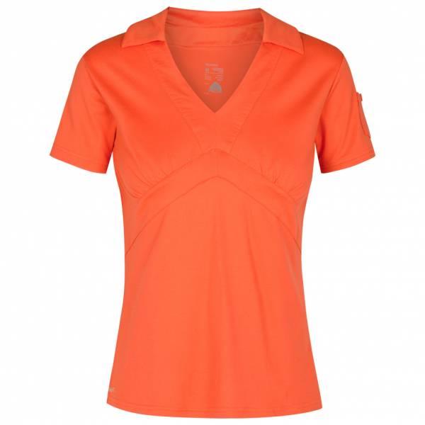 Nike ACG Sanded Donna Sport Polo 243045-885